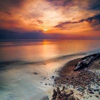 Sand castles :: Ruslan Bolgov