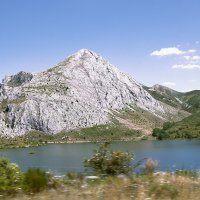 Asturias, España :: Elena Максимова
