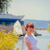 563 :: Людмила