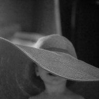 Модница :: Наталья Майор