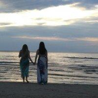 Сестрички :: Mariya laimite