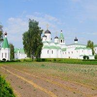 Православие :: Ирина Шурлапова