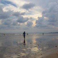 Вьетнам :: Алексей Стряпонов