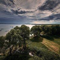 Озеро Неро :: Игорь Иванов