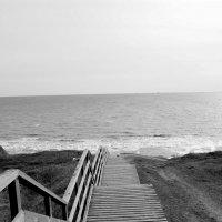 Путь к морю :: Анастасия