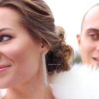 Прекрасные Татьяна и Роман :: Olga Osminova