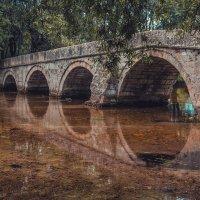 Rimski most :: Alena Kramarenko