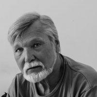 ,,, :: Александр Кореньков
