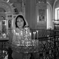 Старицкий кремль :: Наталия Тугаринова