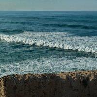 Атлантический океан. :: Murat Bukaev