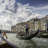 Венеция :: Марат Закиров
