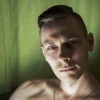 Russian Look :: Constantine
