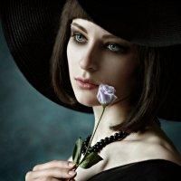 Margo... :: Михаил Смирнов