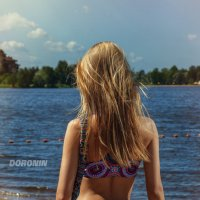 Summer :: Denis Doronin