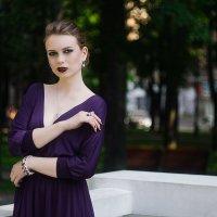 Валерия :: Виктория Войтович