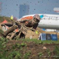 Чемпионат Европы в С-Петербурге :: Андрей Andrey