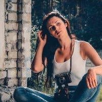 8888 :: Екатерина Смирнова