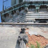 Родной город-1259. :: Руслан Грицунь