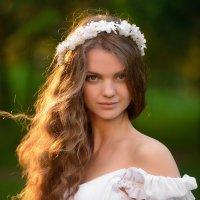 Marine :: Ludmila Zinovina