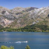 Asturias :: Elena Максимова