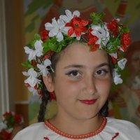 .... :: Наталья Бутырская
