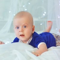 Baby :: ИрЭн Орлова