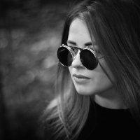 Настя :: Nastie Zaytceva
