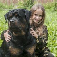 Враг не пройдет) :: Сергей Куликов