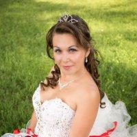 Семейный праздник :: Катерина Кучер