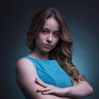 *** :: Оксана
