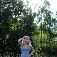 Красота в простоте :: Виктория Титова
