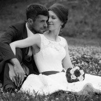 Wedding :: Chera -