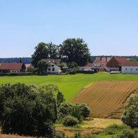Фермерское хозяйство :: Waldemar .