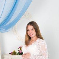 . :: Ольга Кузина