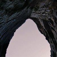 Водопад в Йосимити :: viton