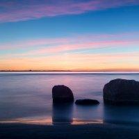 3 Камня :: Ivan S.