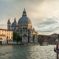 Венеция 1 :: xxxRichiexxx