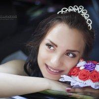 11.06.2016 :: Юлия Лукьянова