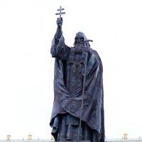 Александровский сад :: Сергей Кухаренко