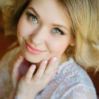 утро невесты! :: Венера Гилязитдинова
