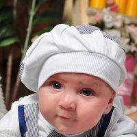 Малыш) :: Elena S.