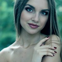 Ева :: Olga Brook