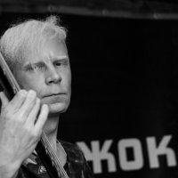 движок-2016-2 :: Аркадий Назаров
