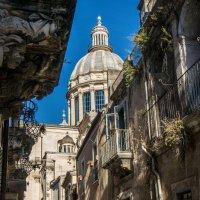 На улочках Палермо. Сицилия. Италия :: Ашот ASHOT Григорян GRIGORYAN