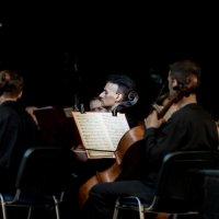 Orchestra. :: Илья В.