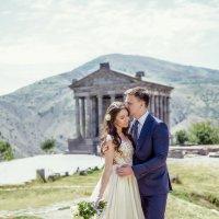 wedding :: Hayk Nazaretyan