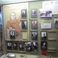 75-летие первого освобождения Великих Лук - 21 июля 1941 - 21 июля 2016... :: Владимир Павлов