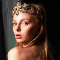 Royal :: Solomko Karina