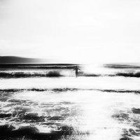 Черное море :: Лара Leila