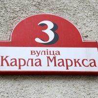 В Белоруссии везде чисто , ничего не ломают , строят новое и живут . Мое уважение БАТЬКЕ ! :: vasya-starik Старик